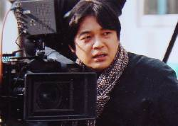 Katsuhide Motoki