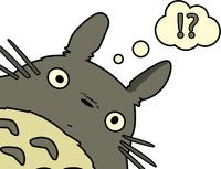avatar de Mondaye