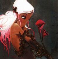 avatar de Annami
