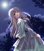 avatar de sarita-chan