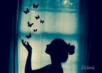 avatar de VicjustVic
