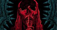 avatar de lounagirlstar