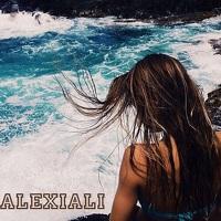 avatar de Alexiali