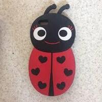 avatar de Leiloo