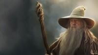 avatar de mangeur-de-Gandalfy