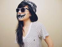 avatar de Orybanane