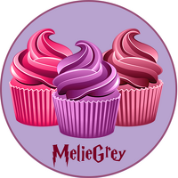 avatar de MelieGrey