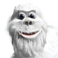 avatar de Grib712