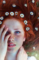 avatar de LucieP