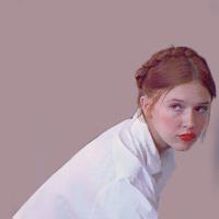 avatar de DoctorEverdeen