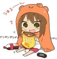 avatar de yuki221
