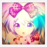avatar de PandaShamballa