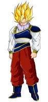 avatar de Superkie