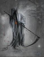 avatar de Skyhunter