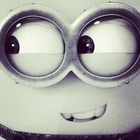 avatar de MagEmyOow