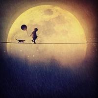 avatar de Jadany