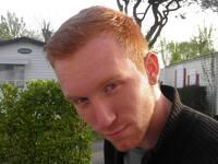 avatar de Laylle