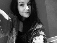 avatar de SoleneBrasseur
