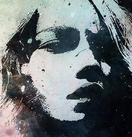 avatar de Coline_96