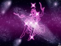 avatar de Andromede