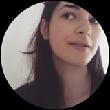 avatar de Ylle