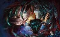 avatar de Memel37