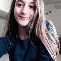 avatar de Leaabcd