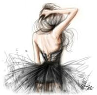 avatar de Laure28
