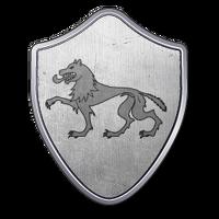 avatar de Robb_Stark
