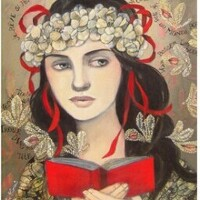 avatar de Serablabla