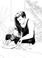 avatar de Eledren