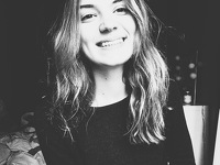 avatar de MaryFaure