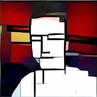 avatar de babaOM