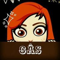 avatar de AmesSavantes