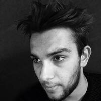 avatar de AdelSyed28