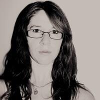 avatar de Manon01