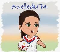 avatar de axelledu74