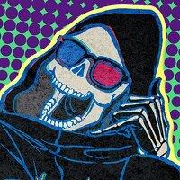 avatar de DeathSower