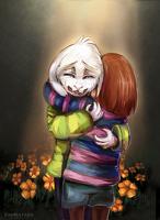avatar de Chiro