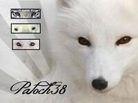 avatar de patoch38