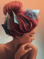 avatar de Lolotte-64