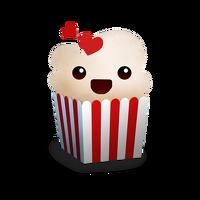 avatar de FannyKim