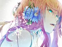 avatar de Shainsa