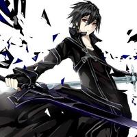 avatar de AidenHikari