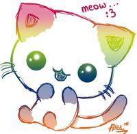 avatar de LucyYy