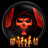avatar de Nikoulefou