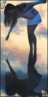 avatar de Chikage