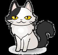 avatar de Anneka