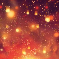 avatar de clemence_27