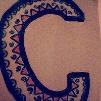 avatar de _-clarisse-_